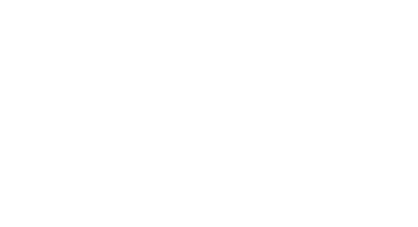 Sweat by Swetha